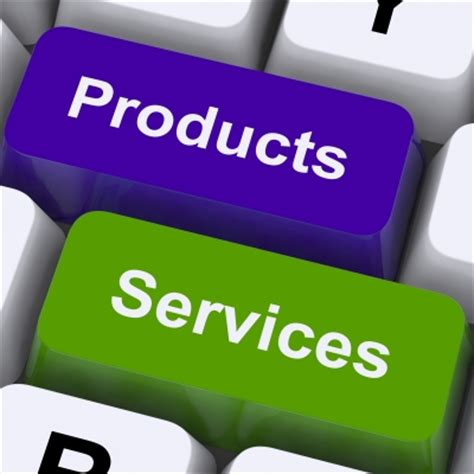 Sell Product how to start selling products and services from your