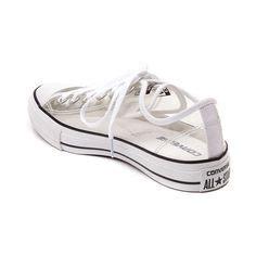 Sepatu Slip On Gats converse s chuck all sequin flag