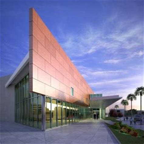 Cdh Proton Center by Procure Cdh Proton Therapy Center Engworks