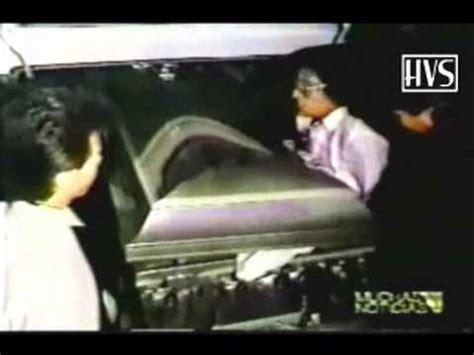 imagenes de el luchador love machine oro ultima lucha 2 octubre 26 de 1993 youtube