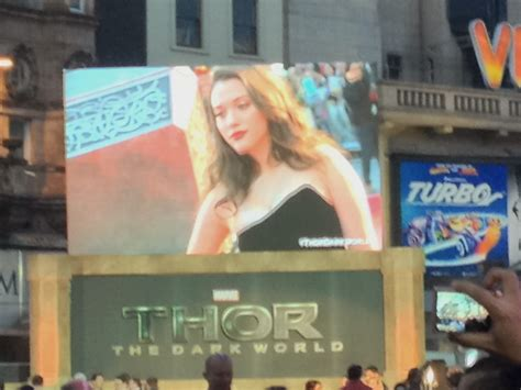 thor film dialogues thor the dark world premiere lady k s movie dialogue