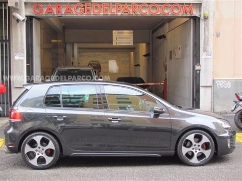 interni in pelle golf 5 sold vw golf vi gti 2 0 tsi 5 port used cars for sale