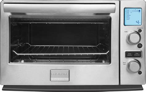 Countertop Oven Review by Frigidaire Professional Toaster Oven Review