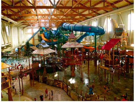 the matador messenger 250 million dollar indoor water park to be built in garden grove