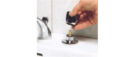 come smontare un rubinetto miscelatore come smontare un rubinetto a manopola migliori sanitari