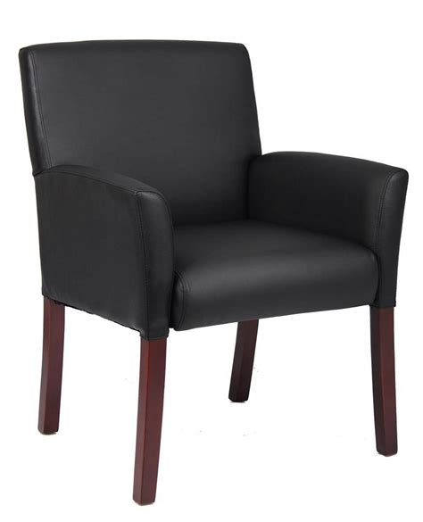 armchair for office office chairs guest chairs for office