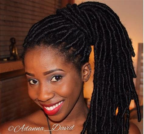 artificial dreadlock hairstyles artificial dreadlock styles search results calendar 2015