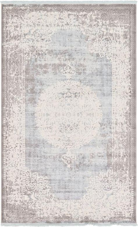 Light Colored Area Rugs 25 Best Ideas About Light Blue Rooms On Pinterest Light Blue Color Light Blue Bedrooms And