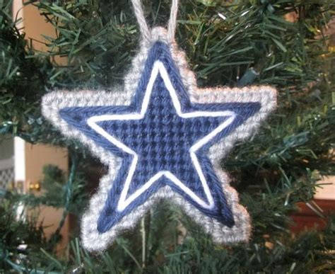 southwest christmas ornaments plastic canvas 132 best cross stitch college pro images on punch needle patterns beading