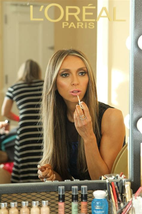 giuliana hair tutorial 17 best images about bella donna giuliana on pinterest