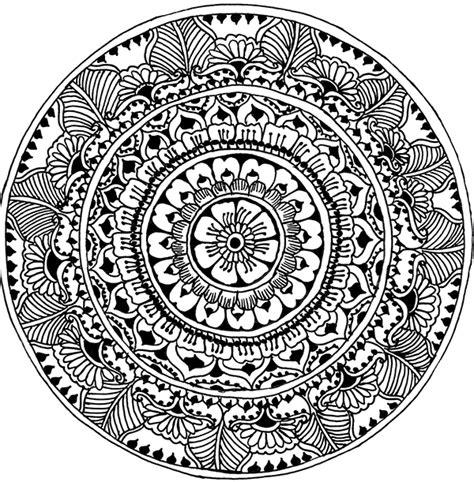 henna design png invitation card my solemnization on behance