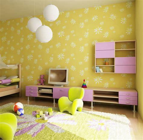 iluminacion habitacion iluminaci 243 n en habitaciones infantiles hogarmania