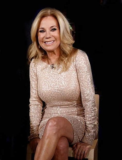 kathie lee gifford actress 126 best kathie lee gifford images on pinterest kathie