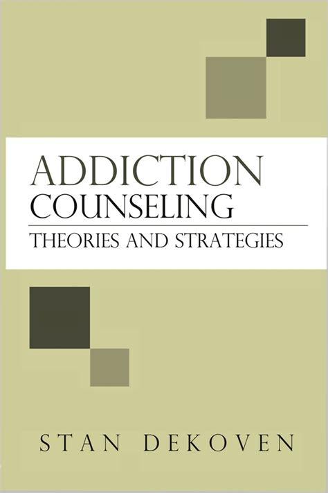 Detox Counselor Description by Addiction Counseling