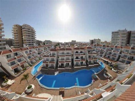 las floritas apartments playa de las americas tenerife canary islands book las floritas