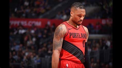 what is the name of damian lillard haircut what is the name of damian lillards haircut damian