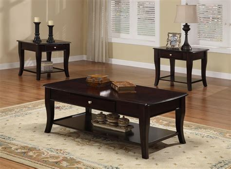 cheap end tables for living room living room end tables room end tables design small end