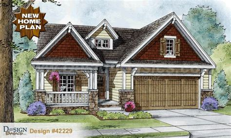 themes in the house behind the cedars 42229 the cedar glen ii themes craftsman type 1 1 2
