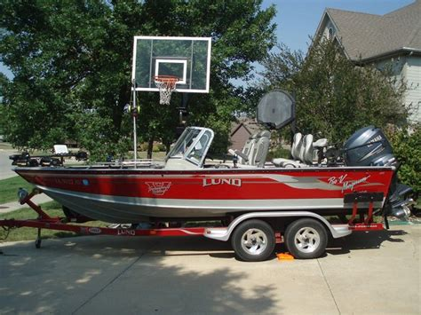 silverton boats for sale on long island silverton boats for sale on long island boat new or used