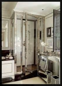 planning our diy bathroom renovation vintage and antique chair rail doubles as shelving 23 savvy and inspiring