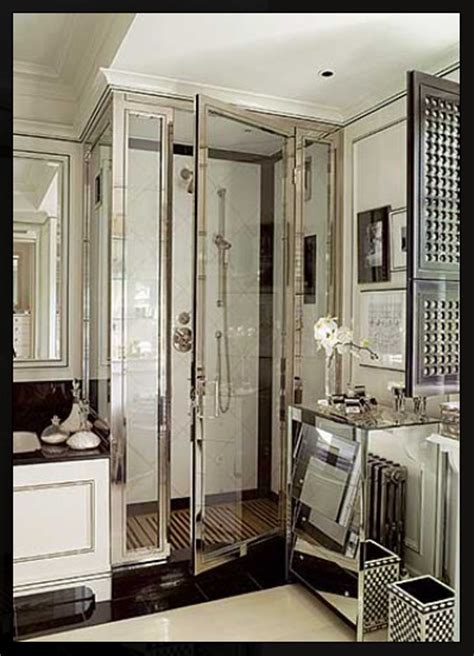 old house bathroom ideas planning our diy bathroom renovation vintage and antique
