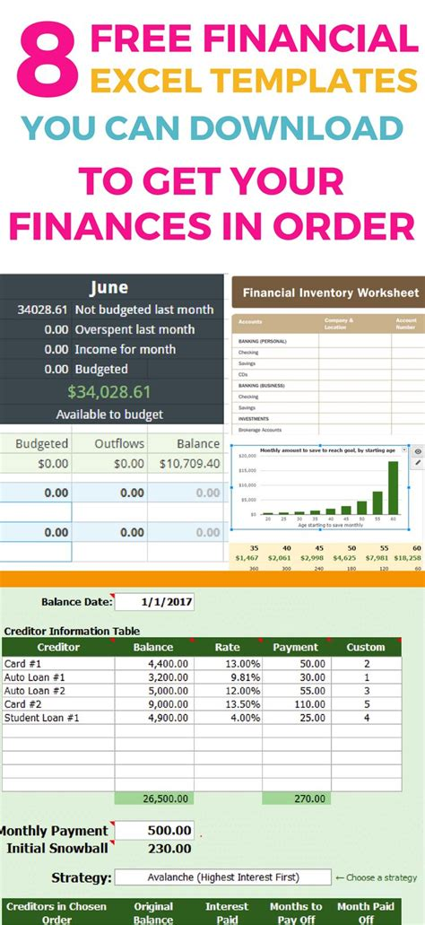 monthly budget planning monthly budget spreadsheet