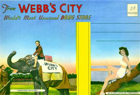 stories from webb the ideas passions and convictions of a principal and his school family books florida memory from webb s city world s most