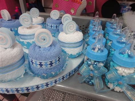 ideas para baby shower ni 241 o image cabinets and shower mandra tavern