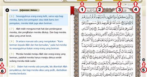 download mp3 murottal al quran dan terjemahan download mp3 al quran terjemahan bahasa indonesia