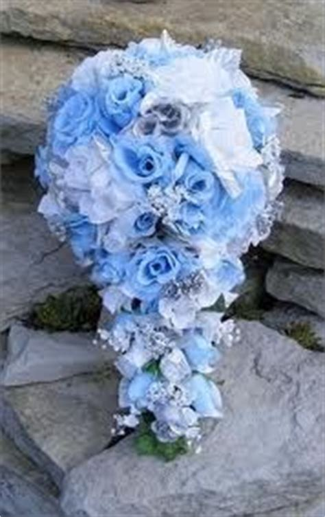 1000 ideas about baby blue weddings on blue wedding suits blue weddings and