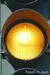 idot opposing bill to enhance traffic safety