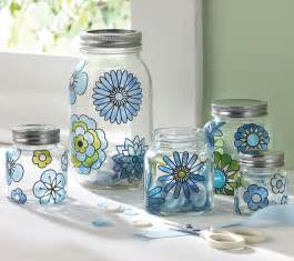 Glass jars for craft projects email signup store locator catalogs