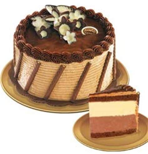 Baru Pet Tiramitsu pin parcel buah kaleng dan seperangkat keperluan bikin puding cake on