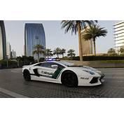 La Polic&237a De Dubai Ya Equipa Las Google Glass