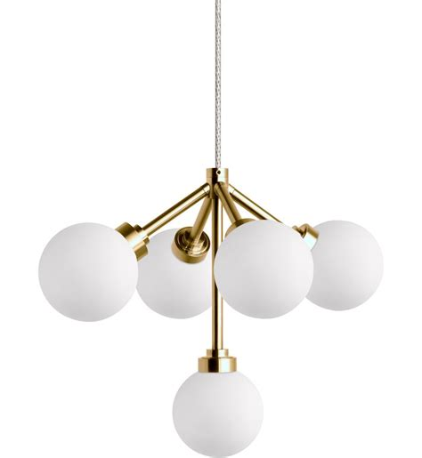 tech lighting mara chandelier tech lighting mara pendant ls com