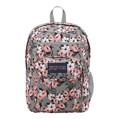 Office Depot Jansport Jansport Digital Big Student Backpack For 15 Laptops