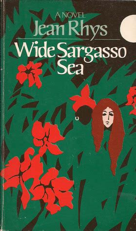 libro wide sargasso sea by wide sargasso sea by jean rhys reviews discussion bookclubs lists