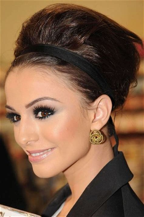 hairstyles ideas for a party party hairstyles beautiful hairstyles