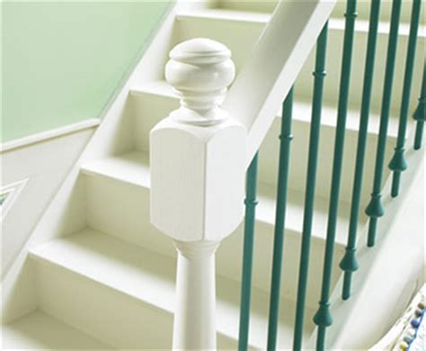 richard burbidge banisters richard burbidge banisters richard burbidge banisters