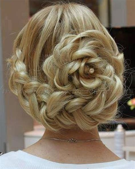 updo hairstyles 2015 new and prom hairstyles world s