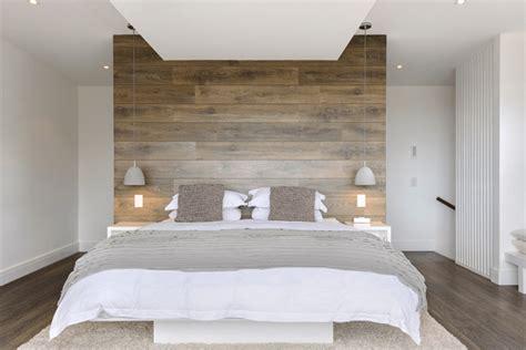 pareti per camere da letto pareti da letto tante idee creative per uno spazio