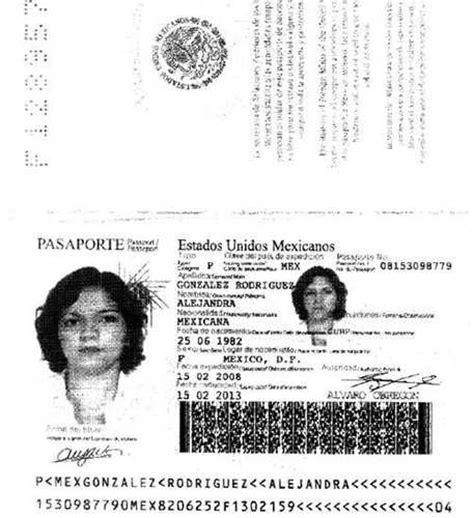 ixe banco sa amlotv con pasaporte falso roban 160 mil a cliente de