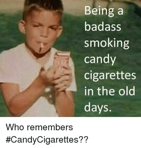 Smoking Cigarettes Meme - 25 best memes about cigarette badass and smoking