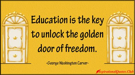 Guarding The Golden Door Essay by Money Is The Key To Happiness Essay