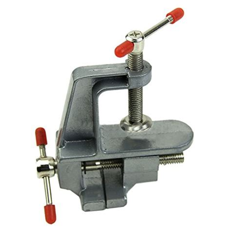 bench vice price yost grinder price compare