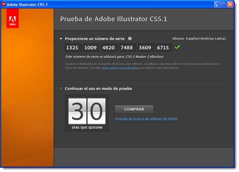 adobe illustrator cs6 serial key list blog archives legacykey