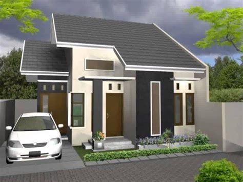 desain dapur sederhana dan unik inspirasi gambar rumah sederhana yang elegan nan artistik
