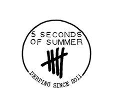 5sos logo meaning 1000 ideas about 5sos logo on 5sos 5 seconds