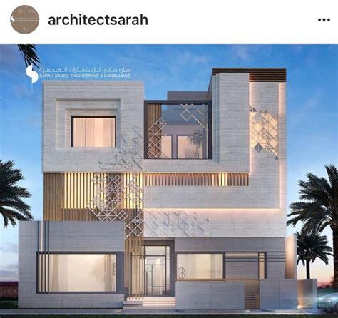 design villa instagram 225 best modern islamic architecture images on pinterest