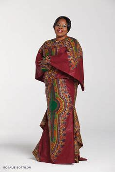 naija gini 2015 female caftan styles 1000 images about the angelina on pinterest java